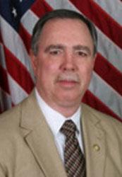 Grant County Ar Property Assessor