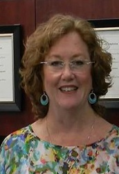 Contact Us - Craighead County Arkansas Assessor's Office
